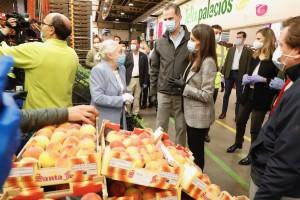 Frutas Bouhaben