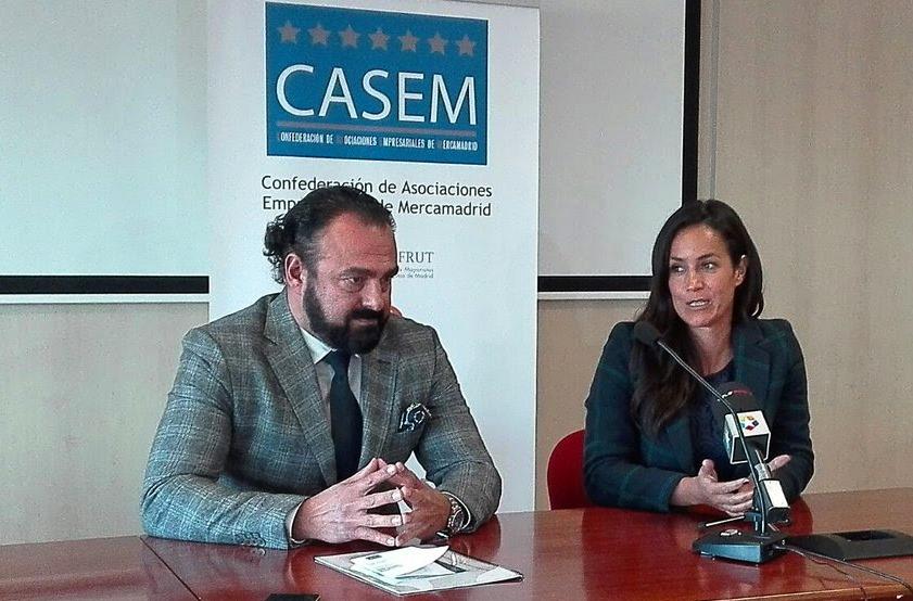 reunion-casem-ciudadanos1