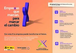 XIS_2021_octavilla_v4_Página_1