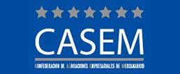 casem-logo
