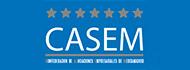 C.A.S.E.M.